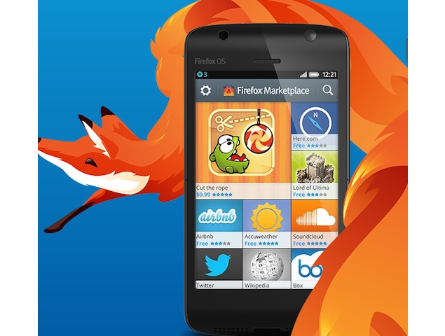 FirefoxOS.jpg