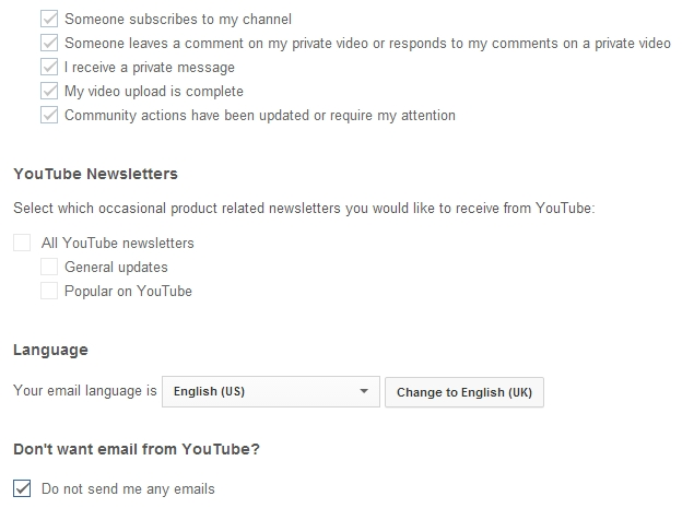 Youtube_email_disable.jpg