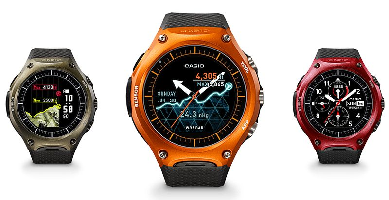 casio_smart_outdoor_watch_models.jpg