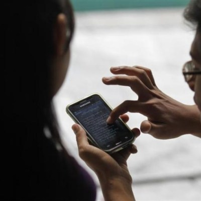 4 Out of 10 Mobiles Vulnerable to Cyber-Attacks, Says Check Point