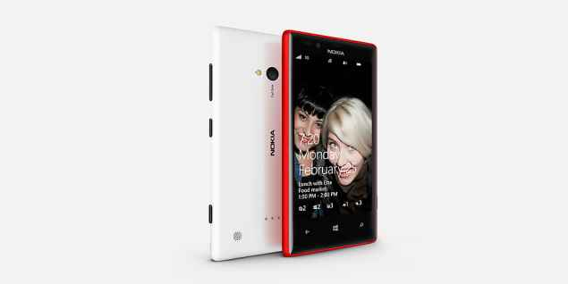 Nokia-Lumia-720-3.jpg
