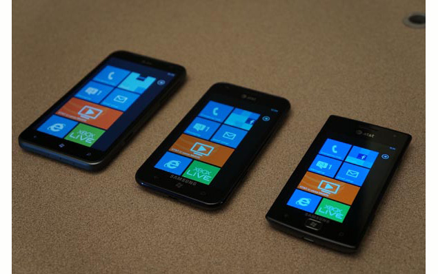 Windows_Phones_635.jpg
