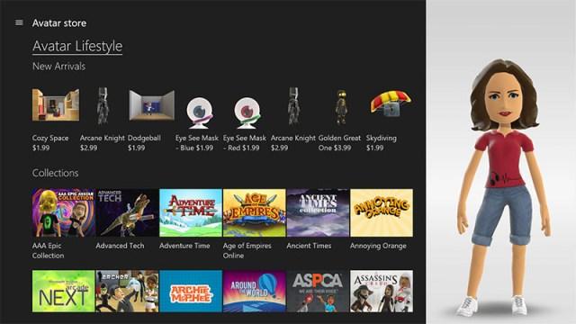 Xbox_one_update_2016_01_Avatar.jpg