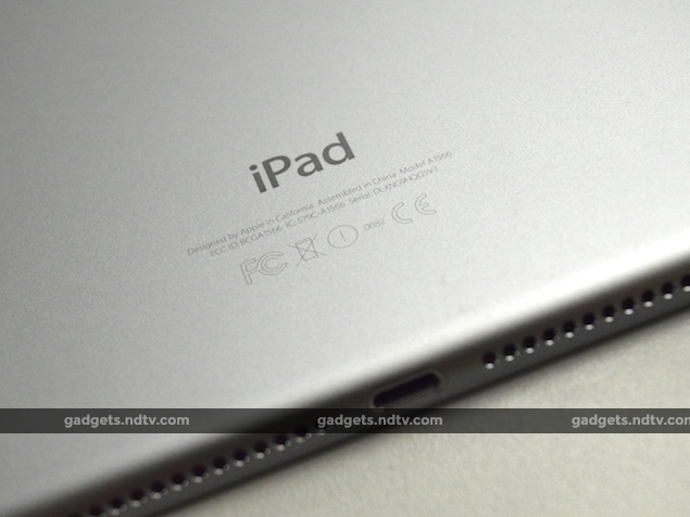 apple_ipad_air_2_rear_back_ndtv.jpg