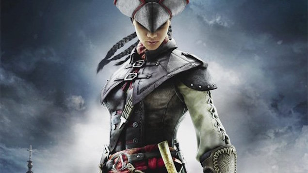 Top 5 Assassins Creed Games To Play Before AC Syndicate NDTV