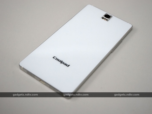 coolpad_dazen_x7_rear_ndtv.jpg