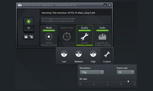 How to Record PC Games With GeForce Experience | NDTV Gadgets 360