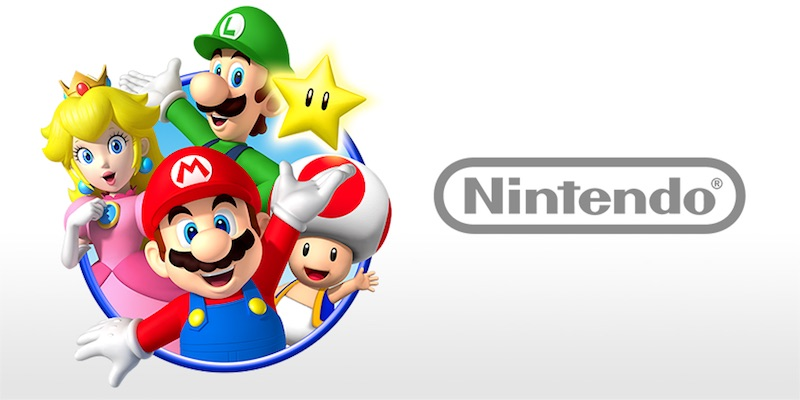 Pokemon CEO Confirms Nintendo NX Is a Handheld and Home Console Hybrid