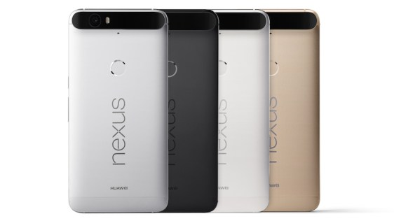 nexus_6p_google_Huawei.jpg