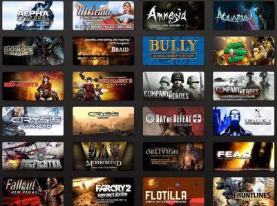 steam_games_valve.jpg