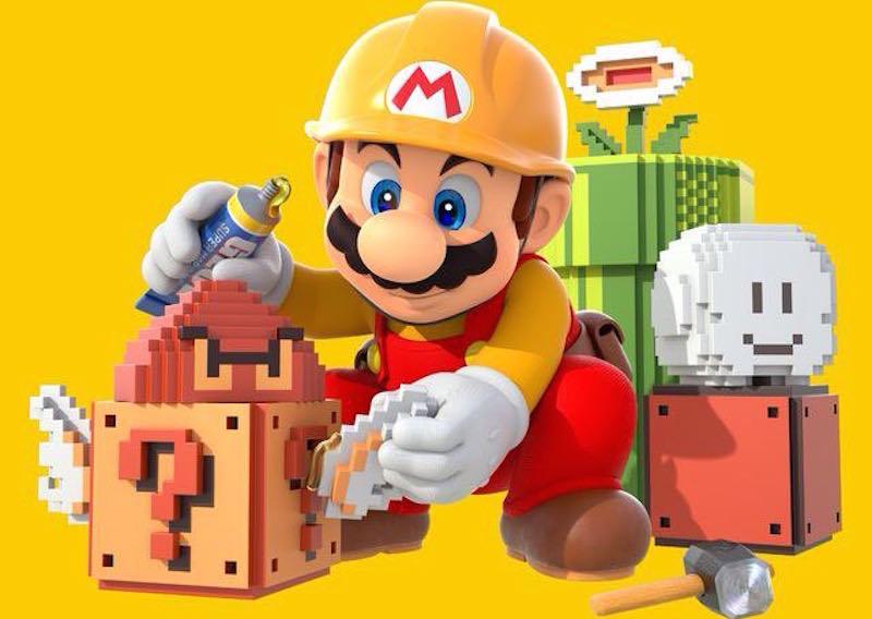 Top 5 Mario Games Everyone Should Play NDTV