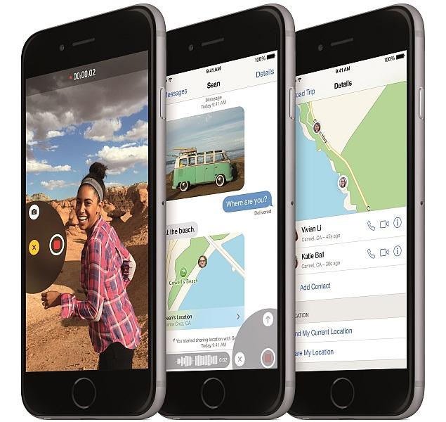 iPhone_6_iOS_8.jpg