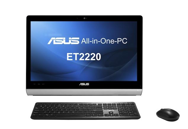 Asus-ET2220.jpg