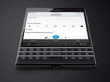 blackberry_passport_flat.jpg