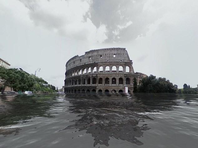 carbonstory_website_world_under_water_powered_google_maps_screenshot.jpg