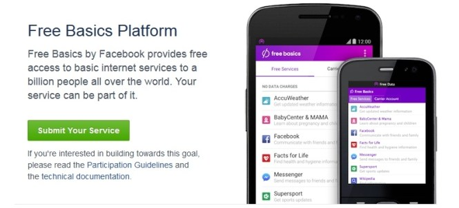 facebook_free_basic_service_wide.jpg