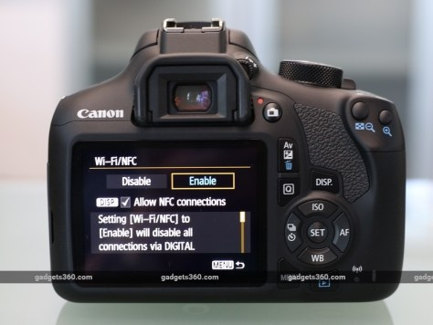 Canon_EOS_1300D_screen_ndtv.jpg