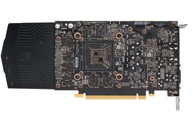 GeForce_GTX_1060_Back_nvidia.jpg