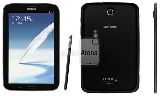 Samsung-Galaxy-Note-8.0-Charcoal-Black.jpg