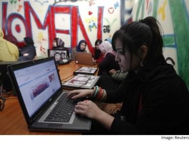 afghans_internet_cyber_cafe_reuters_credit.jpg