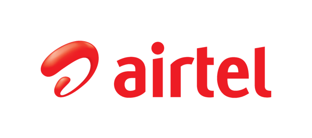 airtel-logo-new.png