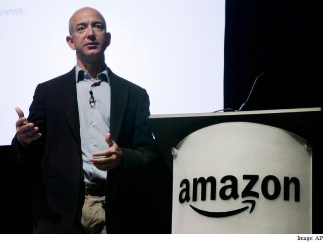 Amazon Dash Replenishment Makes Its Marketplace Debut