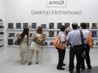 amd_motherboards_reuters.jpg?downsize=635:475&output-quality=80&output-format=jpg
