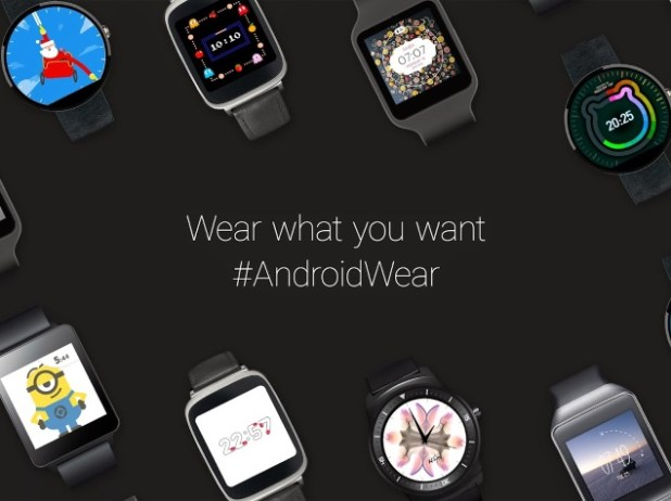android_wear_watch_face_api.jpg