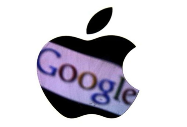apple-google-635.jpg