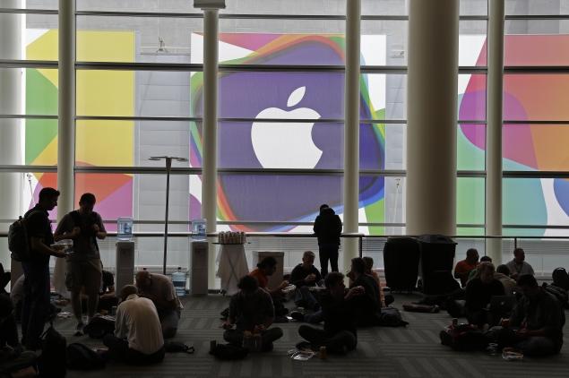 apple_colourfull-logo-635.jpg