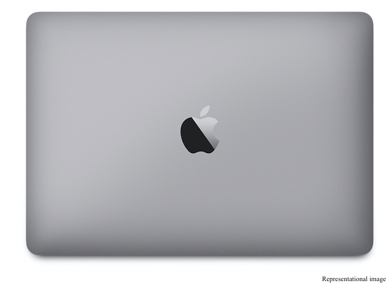 Apple to Launch 13-Inch, 15-Inch MacBook Models This Year: Report