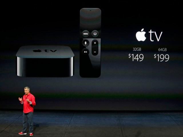 apple_tv_reuters_2.jpg