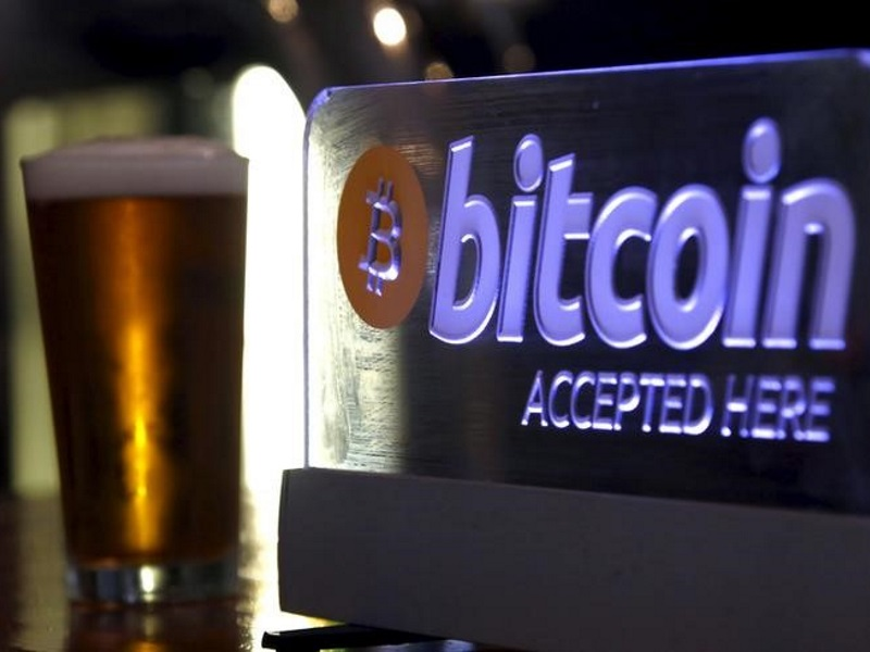 Bitcoin Finds Room in Small Funds; Large Institutions Still on Sidelines