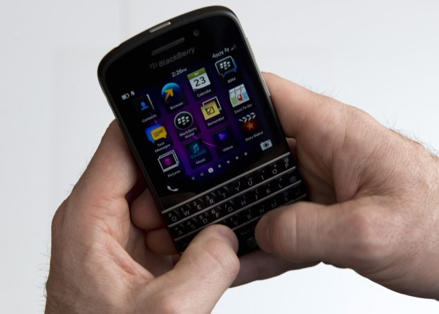 blackberry-q10-hands-on-635.jpg
