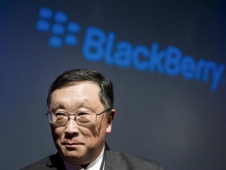 blackberry_john_chen_reuters.jpg