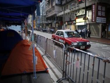 china_taxi_reuters.jpg