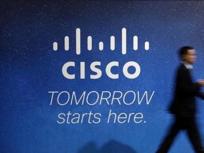 cisco_tomorrow_starts_here_reuters.jpg