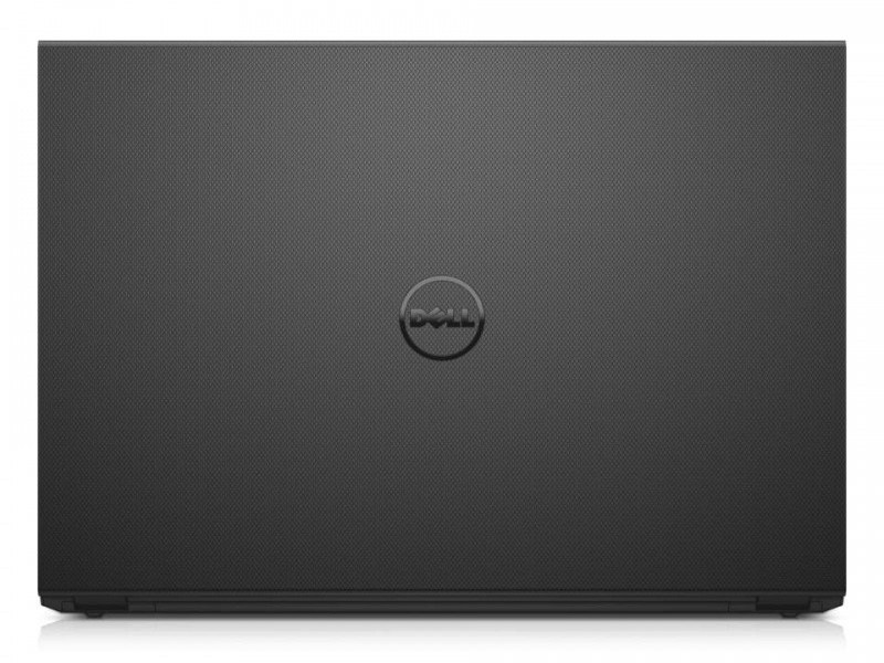 Dell's Back to School Offer Lets You Purchase a Laptop at Re. 1, Pay Rest in EMIs