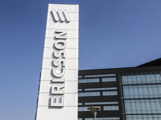 ericsson_new_officie_reuters.jpg