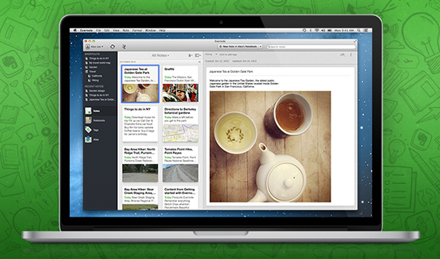 evernote5-for-mac.jpg
