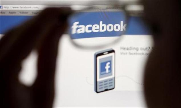 facebook%20kids-635.jpg