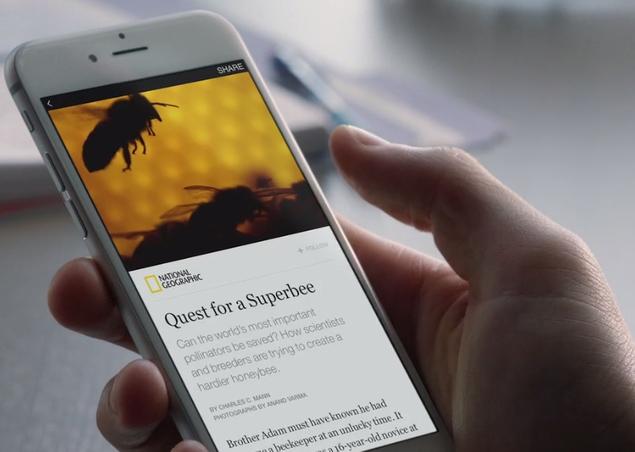 facebook_instant_articles_natgeo_iPhone.jpg