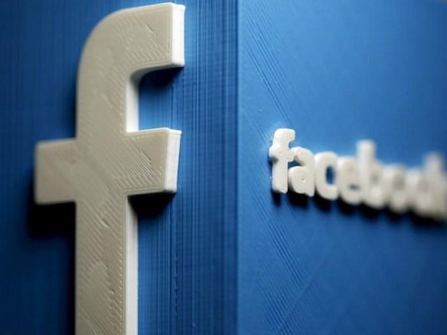 Facebook Begins Europe-Wide Campaign Against Extremist Posts