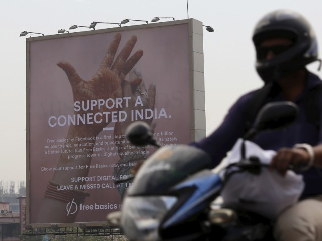 Trai Says Facebook's Actions Could Have 'Dangerous Ramifications for Policy Making in India'