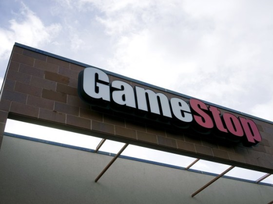 How Sweetheart Deal Gives GameStop CEO a $ 179 Million Great Fun Gift
