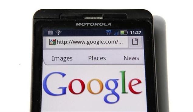 google-on-motorola-droid-635.jpg
