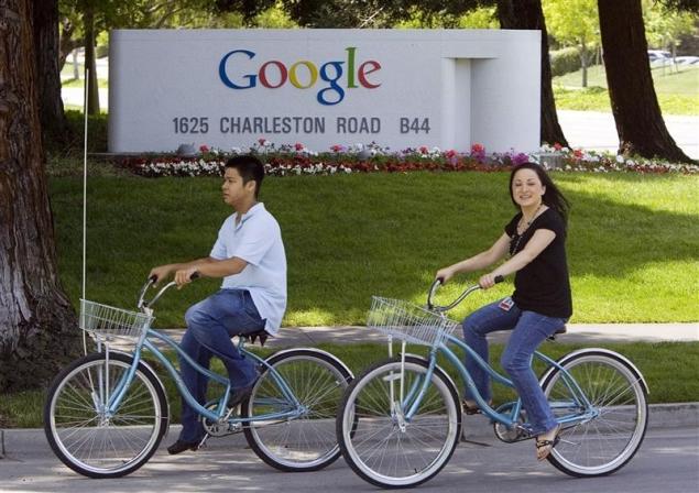 google-ride-635.jpg