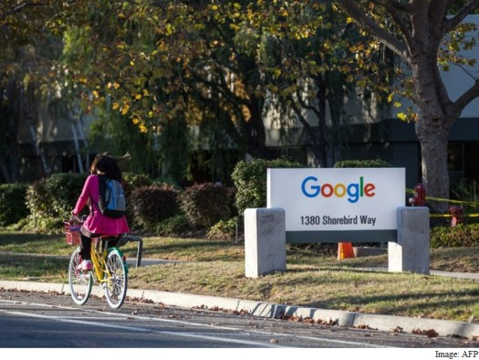 German Publishers Appeal Decision in Market Power Case Against Google