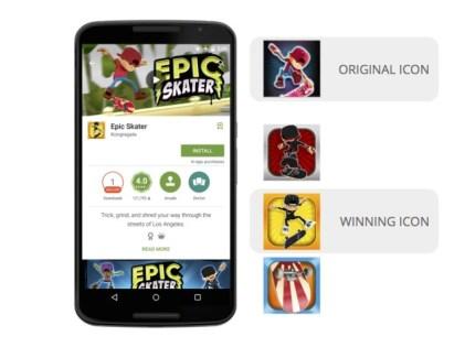google_play_store_ab_testing_androiddevblog.jpg