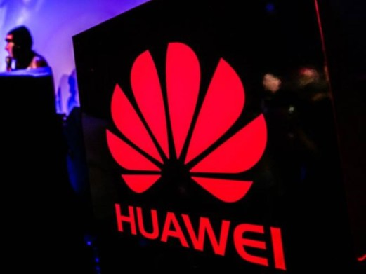 Huawei Commits to 24 Months of Security, Software Updates for Its Devices